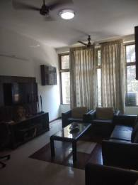2150 sqft, 4 bhk Apartment in Builder Project Bandra, Mumbai at Rs. 2.0000 Lacs