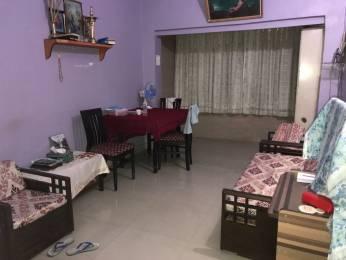 575 sqft, 1 bhk Apartment in Builder Project Vakola Yashwant Nagar, Mumbai at Rs. 35000