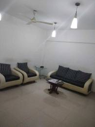 1000 sqft, 2 bhk Apartment in Builder Project Bandra East, Mumbai at Rs. 85000