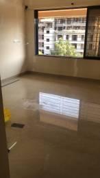 1200 sqft, 2 bhk Apartment in Builder Project Santacruz East, Mumbai at Rs. 55000