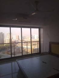 1500 sqft, 3 bhk Apartment in Builder Project Bandra East, Mumbai at Rs. 1.4500 Lacs