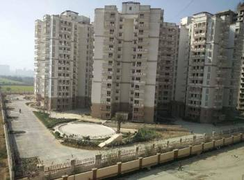 1380 sqft, 2 bhk Apartment in Builder Project Sector 37D, Gurgaon at Rs. 15000