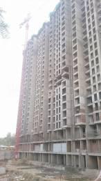 815 sqft, 2 bhk Apartment in Man Opus Mira Road East, Mumbai at Rs. 60.0000 Lacs