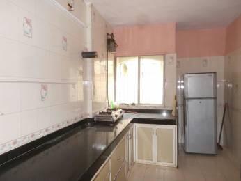 560 sqft, 1 bhk Apartment in Gaurav Gaurav Residency Mira Road East, Mumbai at Rs. 42.0000 Lacs