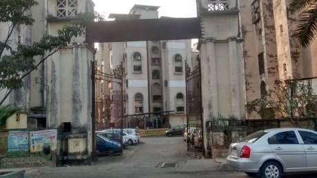 586 sqft, 1 bhk Apartment in RNA Broadway Avenue Mira Road East, Mumbai at Rs. 48.0000 Lacs