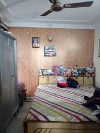 1500 sqft, 3 bhk Apartment in Builder Gulmohar trends Dhakoli, Zirakpur at Rs. 32.5100 Lacs