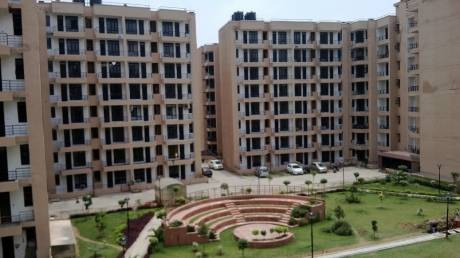 1288 sqft, 2 bhk Apartment in Builder jaipuria Sunrise Greens Vip Road Zirakpur, Chandigarh at Rs. 33.5000 Lacs