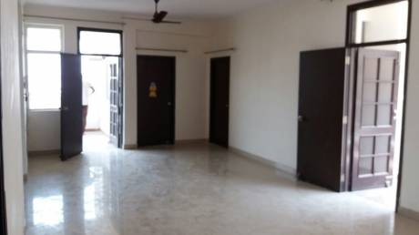 1775 sqft, 3 bhk Apartment in Ansal Woodbury Shiva Enclave, Zirakpur at Rs. 45.0000 Lacs