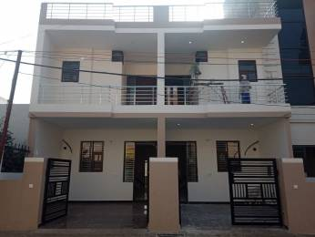 900 sqft, 3 bhk IndependentHouse in Builder MS Enclave Dhakoli, Zirakpur at Rs. 54.9000 Lacs