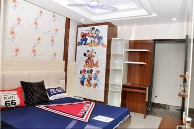 1650 sqft, 3 bhk Apartment in Builder Metro towers Apartments Peer Muchalla, Zirakpur at Rs. 58.9056 Lacs