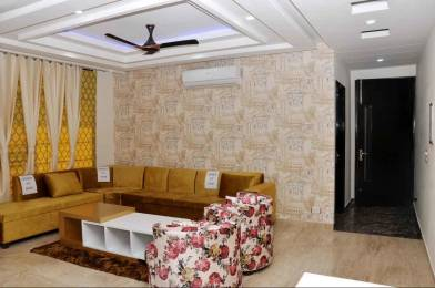 2600 sqft, 3 bhk Villa in MP Metro Towers Features For A Richer Life Villa Dhakoli, Zirakpur at Rs. 77.9012 Lacs