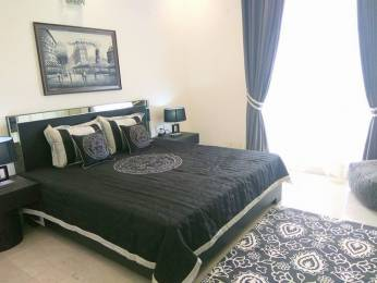 1663 sqft, 3 bhk Apartment in Builder Green Valley Towers Dhakoli, Zirakpur at Rs. 43.0000 Lacs