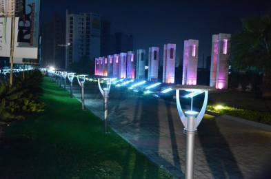 2640 sqft, 4 bhk Apartment in NK Savitry Greens VIP Rd, Zirakpur at Rs. 88.5000 Lacs
