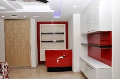 3300 sqft, 3 bhk Apartment in Builder Metro towers Apartments Peer Muchalla, Zirakpur at Rs. 73.9200 Lacs