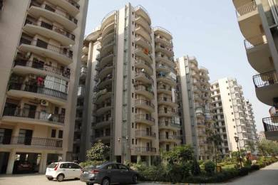 1800 sqft, 3 bhk Apartment in Fortune Victoria Heights Dhakoli, Zirakpur at Rs. 55.0000 Lacs