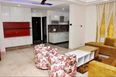 1650 sqft, 3 bhk Apartment in Builder Project Dhakoli, Zirakpur at Rs. 58.9700 Lacs