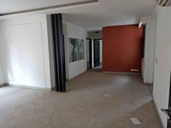 2260 sqft, 3 bhk Apartment in Hanumant Bollywood Heights 2 Dhakoli, Zirakpur at Rs. 85.4000 Lacs