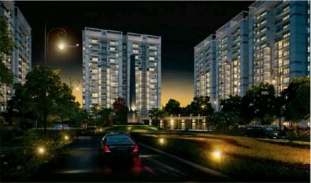 1560 sqft, 3 bhk Apartment in Paradigm The Hermitage Park Dhakoli, Zirakpur at Rs. 57.4500 Lacs