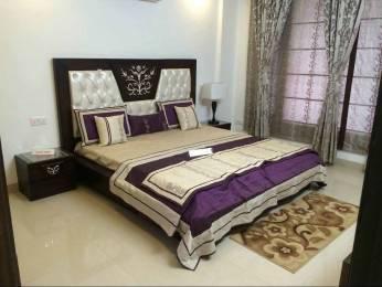 1827 sqft, 3 bhk Apartment in Golden Apartments Dhakoli, Zirakpur at Rs. 58.0000 Lacs