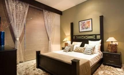 1800 sqft, 3 bhk Apartment in Reputed Vrindavan Garden Dhakoli, Zirakpur at Rs. 43.0000 Lacs