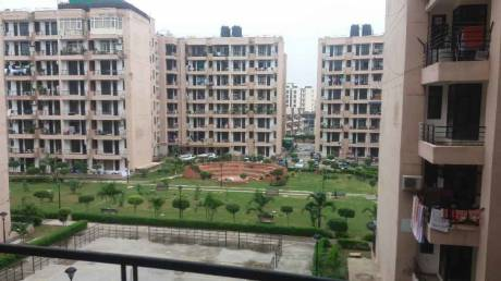 1288 sqft, 2 bhk Apartment in Jaipuria Sunrise Greens VIP Rd, Zirakpur at Rs. 34.5100 Lacs