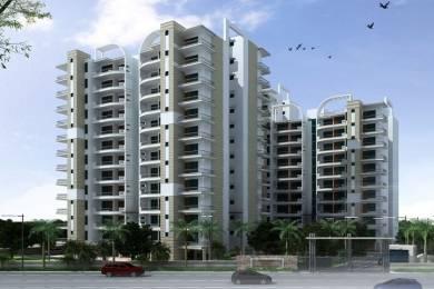 1827 sqft, 3 bhk Apartment in Golden Apartments Dhakoli, Zirakpur at Rs. 61.0000 Lacs
