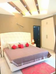 2216 sqft, 4 bhk Apartment in Builder Orvis Grand Old Kalka Ambala Road, Zirakpur at Rs. 71.0000 Lacs