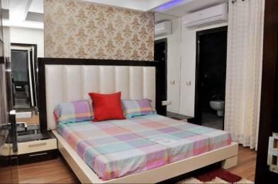 1611 sqft, 3 bhk Apartment in Builder Motia Blue Ridge Peer Muchalla, Zirakpur at Rs. 53.9000 Lacs
