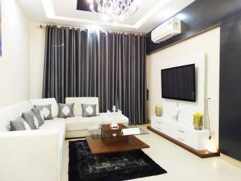 1902 sqft, 3 bhk Apartment in Builder Altura Apartments Ambala Chandigarh Expressway, Zirakpur at Rs. 63.2600 Lacs