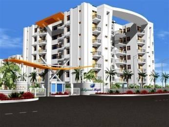 1727 sqft, 3 bhk Apartment in Hanumant Bollywood Heights Dhakoli, Zirakpur at Rs. 55.0000 Lacs