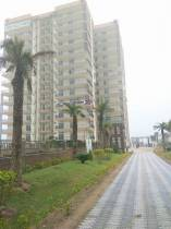 2,630 sq ft 5 BHK + 5T Apartment in Builder Green valley Towers