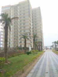 2630 sqft, 5 bhk Apartment in Builder Green valley Towers Dhakoli Main Road, Zirakpur at Rs. 80.0000 Lacs