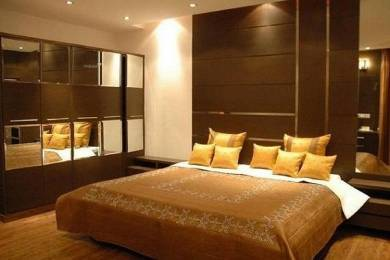 1155 sqft, 2 bhk Apartment in Maya Garden3 EXT VIP Rd, Zirakpur at Rs. 34.0000 Lacs