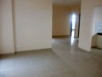 2040 sqft, 3 bhk Apartment in Hollywood Heights VIP Rd, Zirakpur at Rs. 52.5000 Lacs
