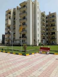 1900 sqft, 3 bhk Apartment in Opera Garden Kishanpura, Zirakpur at Rs. 60.0000 Lacs