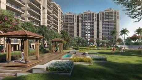 1721 sqft, 3 bhk Apartment in Builder Motia Blue Ridge Peer Muchalla, Zirakpur at Rs. 55.9000 Lacs