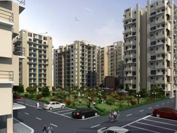 1310 sqft, 2 bhk Apartment in Sushma Crescent Dhakoli, Zirakpur at Rs. 52.2600 Lacs