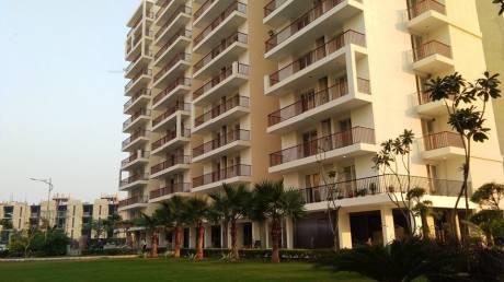 2190 sqft, 4 bhk Apartment in APS Highland Park Bhabat, Zirakpur at Rs. 73.9000 Lacs