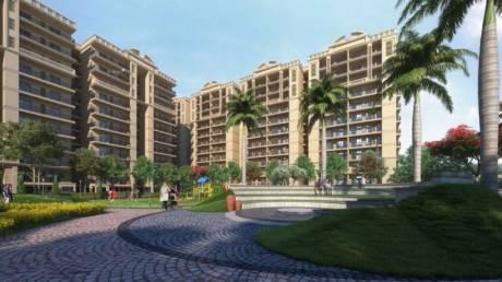 1611 sqft, 3 bhk Apartment in Builder Motia Blue Ridge Peer Muchalla, Zirakpur at Rs. 53.9900 Lacs