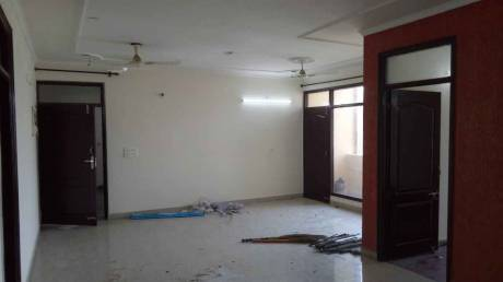 1850 sqft, 3 bhk Apartment in Maya Garden1 VIP Rd, Zirakpur at Rs. 12500
