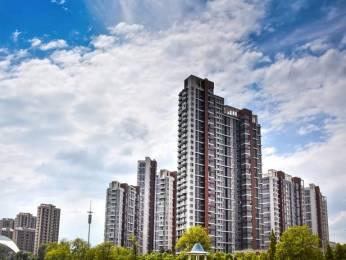 2260 sqft, 3 bhk Apartment in Hanumant Bollywood Heights 2 Dhakoli, Zirakpur at Rs. 85.3500 Lacs
