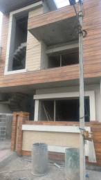 1350 sqft, 4 bhk IndependentHouse in Builder Project Swastik Vihar, Zirakpur at Rs. 85.0000 Lacs