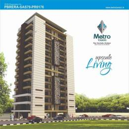 2600 sqft, 3 bhk Villa in Builder Project Dhakoli, Zirakpur at Rs. 77.9000 Lacs