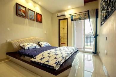 1560 sqft, 3 bhk Apartment in Paradigm The Hermitage Park Dhakoli, Zirakpur at Rs. 60.0000 Lacs