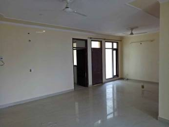 2500 sqft, 3 bhk Apartment in Maya Garden1 VIP Rd, Zirakpur at Rs. 52.0000 Lacs