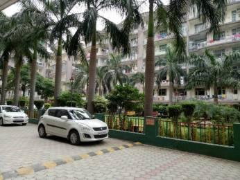 1392 sqft, 2 bhk Apartment in Builder Trishla Plus Home Peer Muchalla, Zirakpur at Rs. 31.5000 Lacs