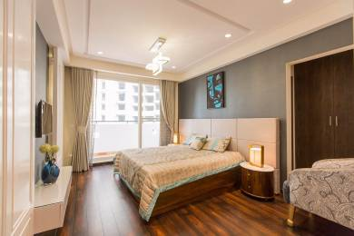 1 BHK Flats for sale in Ambala Chandigarh Expressway NH 152 below 30