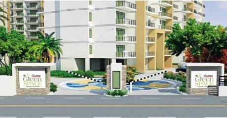 730 sqft, 2 bhk Apartment in Shree Green Space Sector 14 Panchkula Extension, Panchkula at Rs. 19.6200 Lacs
