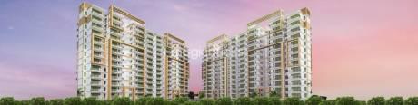 780 sqft, 2 bhk Apartment in Shree Green Space Sector 14 Panchkula Extension, Panchkula at Rs. 20.9400 Lacs
