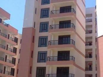 1281 sqft, 2 bhk Apartment in Builder Silver city themes Focal Point, Dera Bassi at Rs. 22.0000 Lacs